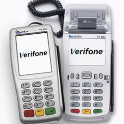 verifone-520c-and-820