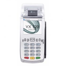 verifone-vx520-colour-eftpos-1
